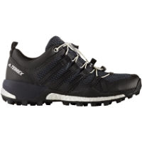 Adidas Womens Terrex Skychaser Shoes