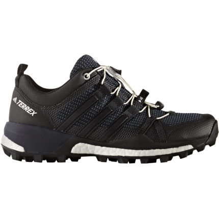 Adidas Women's Terrex Skychaser Shoes