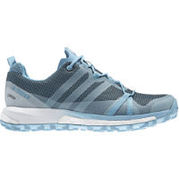 adidas Womens Terrex Agravic GTX Shoes