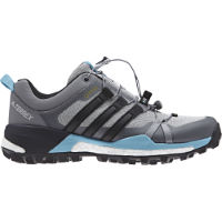 adidas Womens Terrex Skychaser GTX Shoes