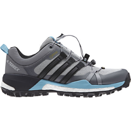 Adidas Women's Terrex Skychaser GTX Shoes