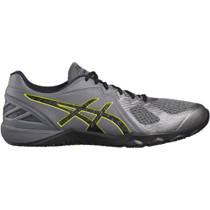 Zapatillas Asics Conviction X