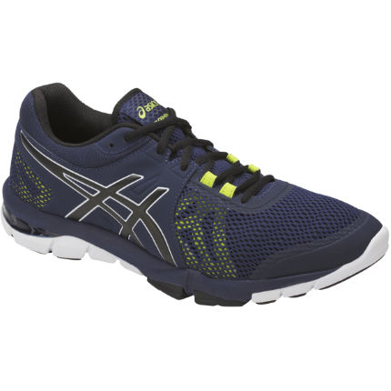 Asics Gel-Craze TR 4 Shoes