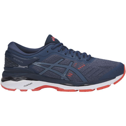 Asics Kayano 24 Shoes