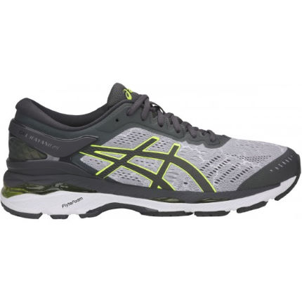 Asics Gel-Kayano 24 Lite-Show Shoes (SS18)