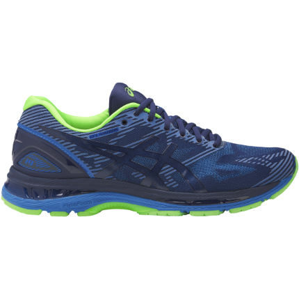Asics Gel-Nimbus 19 Lite-Show Shoes