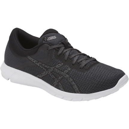 Asics Nitrofuze 2 Shoes