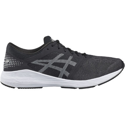 Zapatillas Asics Roadhawk FF