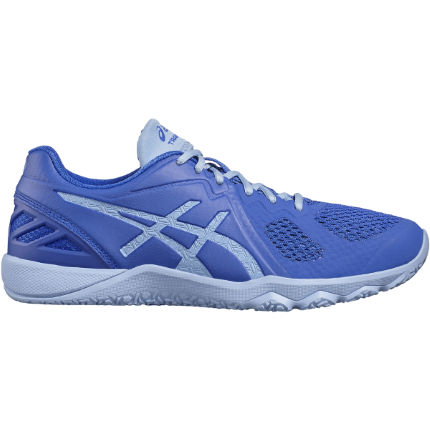 Asics Women's Conviction X Shoes
