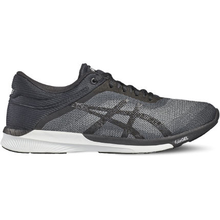Asics Women's Fuze X Rush Shoes