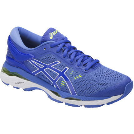 Asics Women's Kayano 24 Shoes