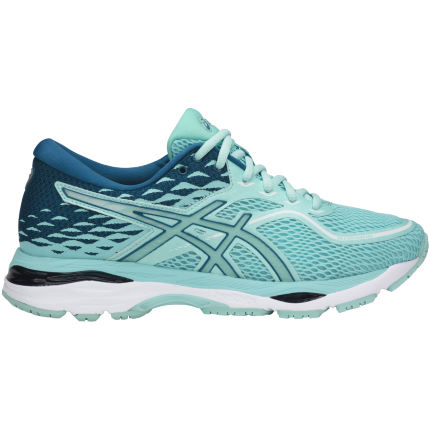 Asics Women's Gel-Cumulus 19 Shoes