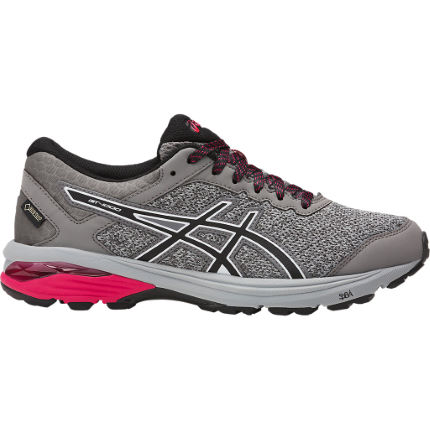Asics Women's GT-1000 6 GTX Shoes