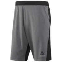 Reebok Speedwick Knit Gym Short