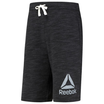 Reebok Elements Prime Group Träningsshorts - Herr