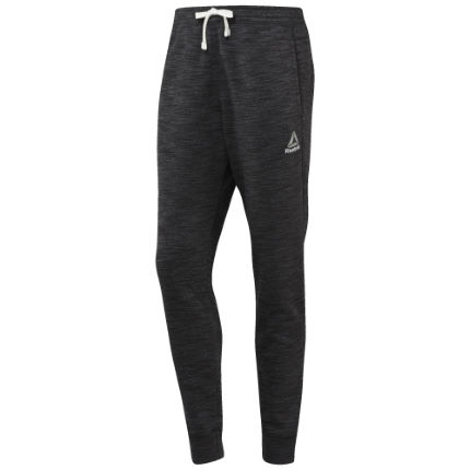 Reebok Elements Prime Group Gym Pant