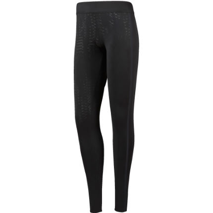 Reebok CrossFit Leggings - Dam