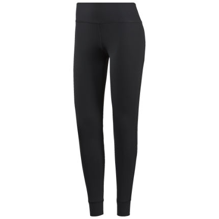 Reebok Women's LUX Gym Legging