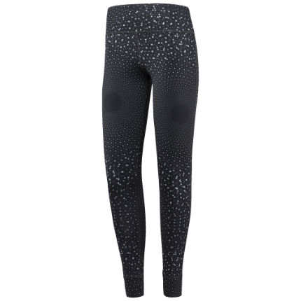 Reebok LUX Leggings Frauen (Cymatic)