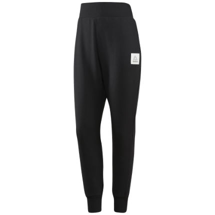 Reebok Women's WOR CS Gym Pant