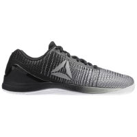 Reebok Crossfit Nano 7 Shoes