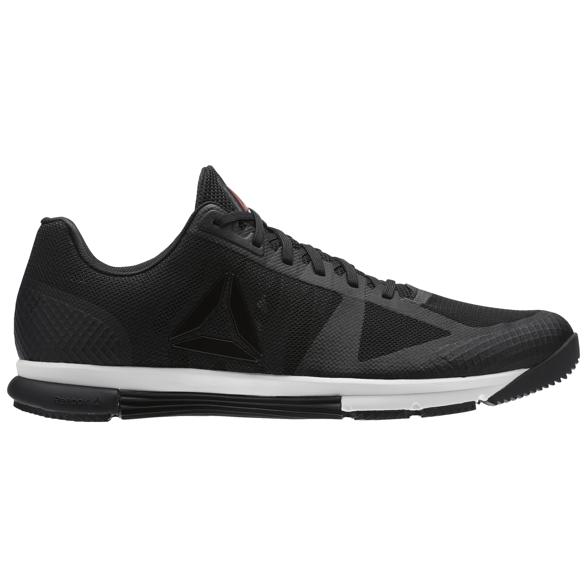 nike free run shoes for crossfit nz