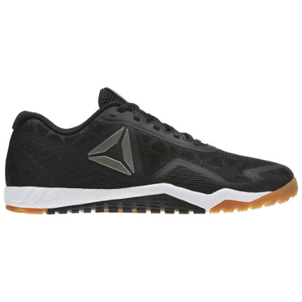 Reebok ROS Workout TR 2.0 Shoes
