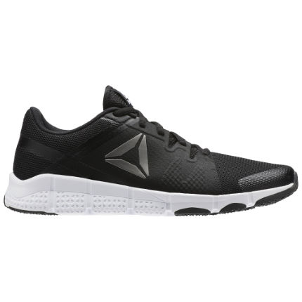 Reebok Trainflex Shoes