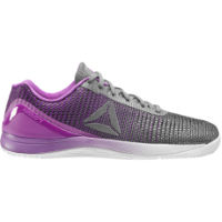 Reebok Womens CrossFit Nano 7 Shoes