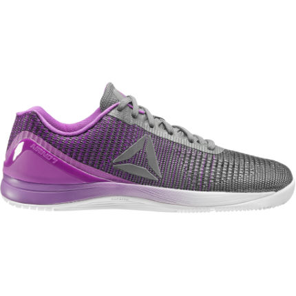 Reebok Women's CrossFit Nano 7 Shoes
