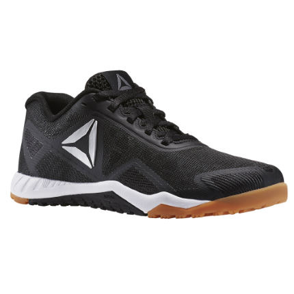 Reebok Women's ROS Workout TR 2.0 Shoes