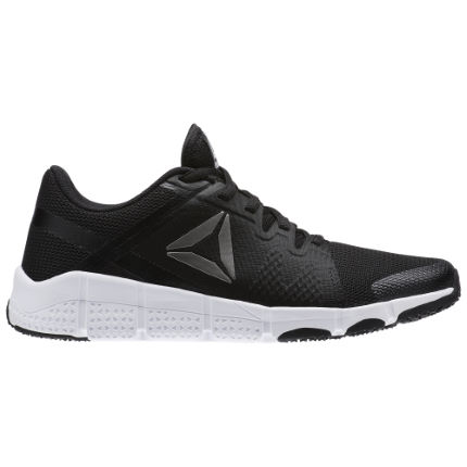 Reebok Women's Trainflex Shoes