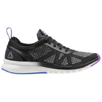 Reebok Womens Print Smooth Clip U Shoes