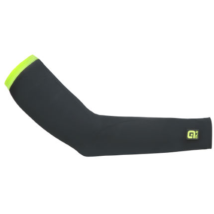 Alé Estate Arm Warmers