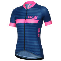 Alé Womens Excel Riviera Jersey