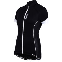 Santini Ora Womens Sleeveless Jersey