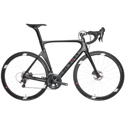 De Rosa SK Disc (Ultegra - 2017) Road Bike