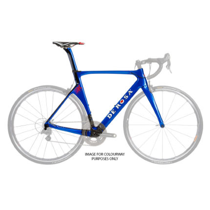 De Rosa SK (Record - 2017) Road Bike