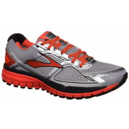 Brooks Ghost 8 GTX Shoes
