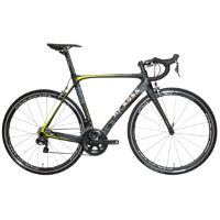 De Rosa SuperKing 888 (105 - 2014) Road Bike
