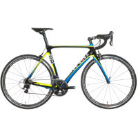 De Rosa SuperKing 888 (105 - 2015) Road Bike