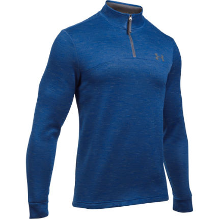 Under Armour Armour® Fleece Lightweight ¼ Zip