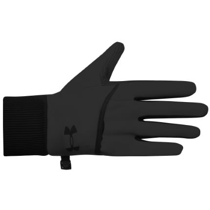 Gants Under Armour Convertible Run