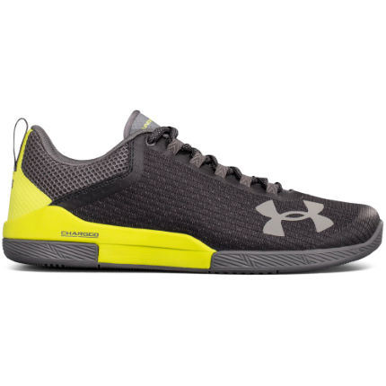Chaussures Under Armour Charged Legend TR