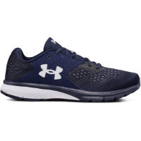 Under Armour Charged Rebel Run Shoe