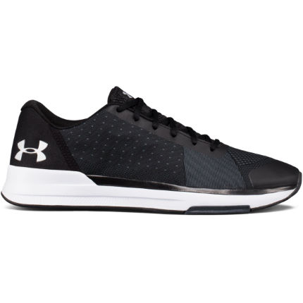 Under Armour Showstopper trainers