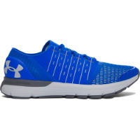 Under Armour - Speedform Europa (ブルー)