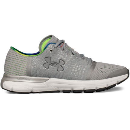Under Armour Speedform Gemini 3 GR RE Run Shoe