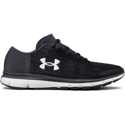 Under Armour Speedform Velociti GR Run Shoes