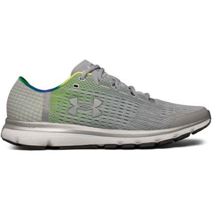 Under Armour Speedform Velociti GR RE Laufschuhe